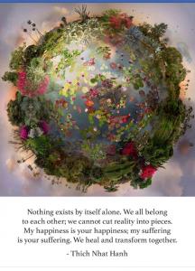 Global Social Transformation