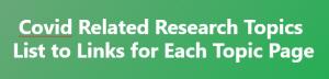 Covid Research List