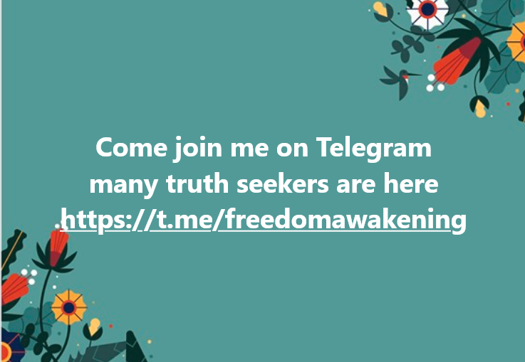 Shema Telegram
