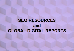 SEO Digital Global Reports