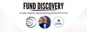 Fund Discovery