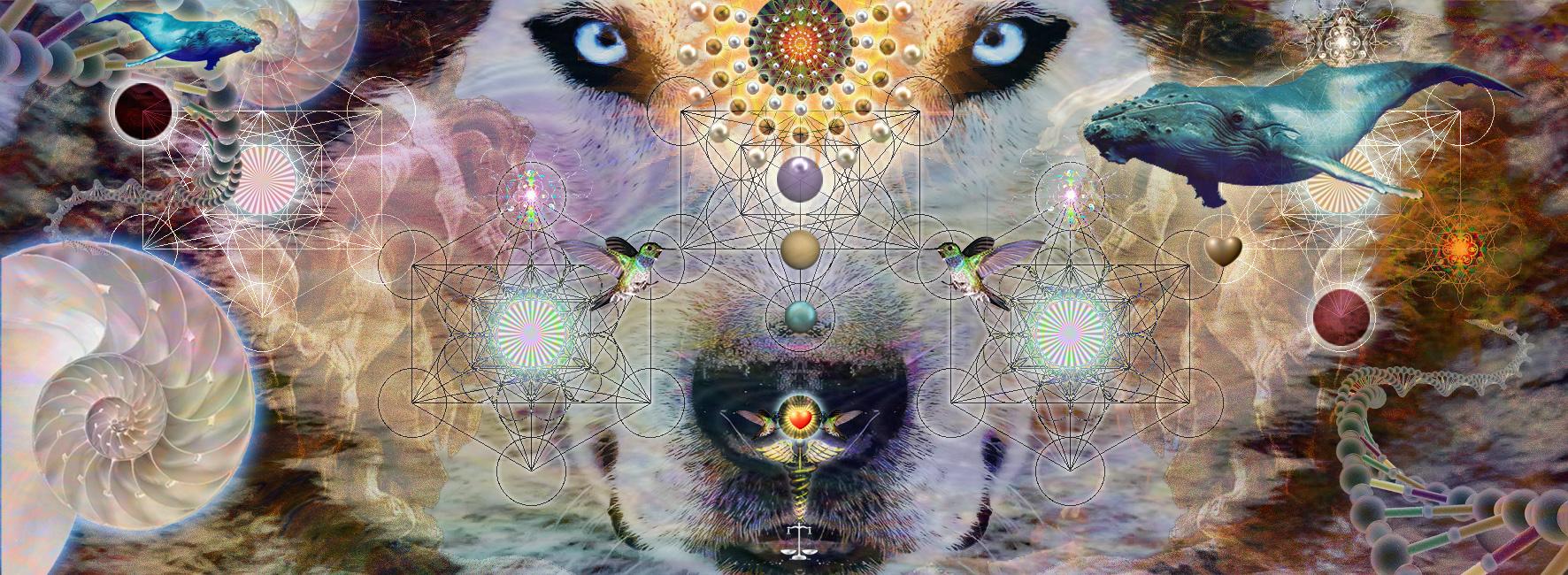 Sacha Stone Art