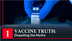Vaccine Truths
