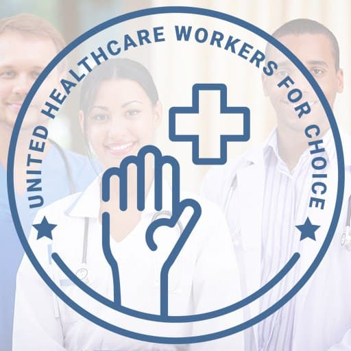 United Healthcare Workers